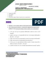 Deber emprendimiento y gestión 25 de sep 2012