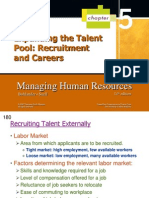 Developing Talent Overtime 1