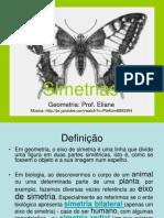 4_Simetrias