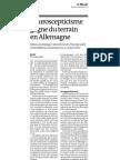20120918 LeMonde Euroescepticismo Alemania