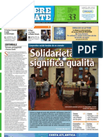 Corriere Cesenate 33-2012