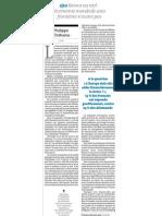 20120918 LeMonde Proteccionismo UE Opinion