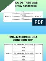 titulacion-21-nmap-1207531019935189-9