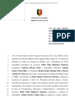 ATA_SESSAO_2494_ORD_1CAM.pdf