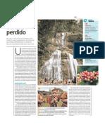 Turismo Selva Central
