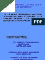 Uni 6 Mercosur