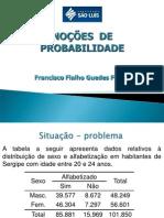 _Aula_probabilidade