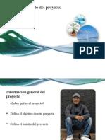 Sintesis de Proteinas