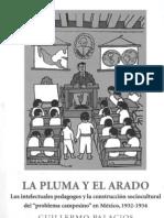 7 PalaciosG La Pluma Maestros Rurales
