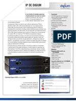 Gateway Datasheet (HiRes)