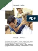 Escuela Para Padres (1)