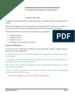 Aula 16 - Capitulo 05 - PDSI - Aula 02 - Pratica 01 - Use Cases - Versão Estudante