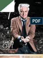 Revista Uy 30