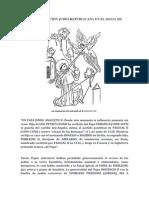 UNA REVOLUCIÓN JUDÍO-REPUBLICANA EN EL SIGLO XII