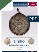ElSitioNº3