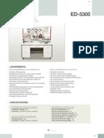 ED-5300.pdf