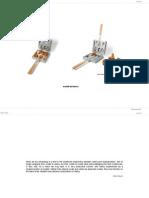 Vdm-f12 l3 Modeltectonics