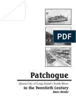 AGC Printing Patchogue History Part 1 Layout