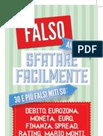 FALSIMITI