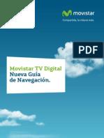 Control Remoto Tv-Deco--manual Epg Dth Ok