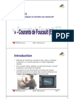 04_Courants de Foucault