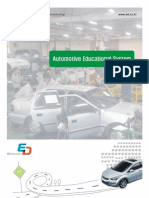 ED_Automotive Catalogue.pdf