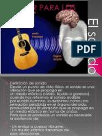 Diapositiva+de+Sonido+2.Ppt