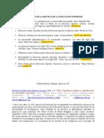 17) US ARTICULOS REVISTA DE LA EDUCACIÓN SUPERIOR