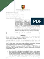 03556_09_Decisao_jcampelo_AC2-TC.pdf