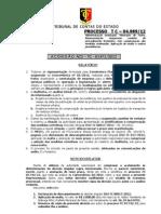 04989_12_Decisao_ndiniz_AC2-TC.pdf