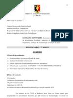 12734_11_Decisao_kmontenegro_RC2-TC.pdf