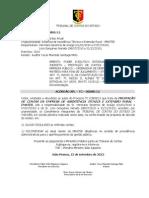 02809_11_Decisao_moliveira_APL-TC.pdf