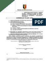 05493_12_Decisao_mquerino_AC1-TC.pdf