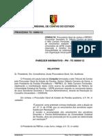 10063_12_Decisao_nbonifacio_PN-TC.pdf