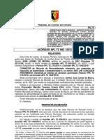 Proc_12909_11_1290911pm_mulungu2007__revisao_.doc.pdf