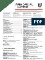 DOE-TCE-PB_619_2012-09-20.pdf