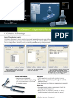 CADMatrix for Autodesk® Inventor® (PDF).pdf