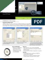 CADMatrix for PTC® ProEngineer® (PDF).pdf