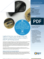 Logitech Case Study.pdf