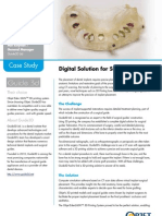 Digital Solution Case Study.pdf