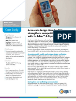 Aran Research Case Study.pdf