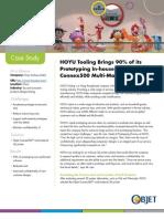HOYU Tooling Case Study.pdf