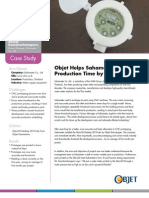 Sahameter Case Study.pdf