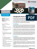 Scan Systems s.r.l. Case Study.pdf