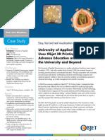 Jena University Case Study.pdf