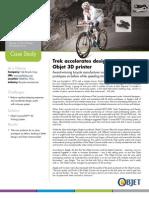 Trek Case Study.pdf