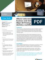 Albensi Laboratories Case Study.pdf