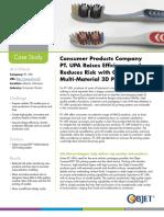 PT.UPA Case Study.pdf
