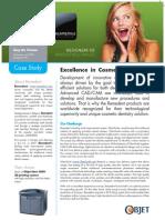 Remedent Case Study.pdf