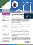 Bremen University Case Study.pdf